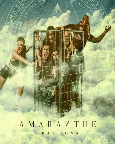 Amaranthe - That Song