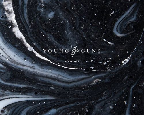 Young Guns – Mad World